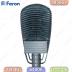 Светильник уличный светодиодный SP2553, 2 LED 120W 6400K