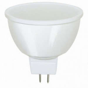 Лампа светодиодная LB-96 MR16 G5.3 6W 2700K