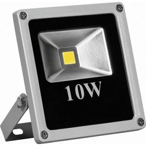 Светодиодный прожектор LL-271 IP65 10W 4000K