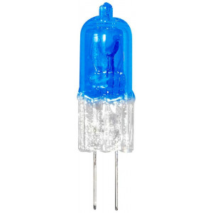 Лампа галогенная HB2 JC G4.0 35W