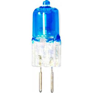 Лампа галогенная HB6 JCD G5.3 35W