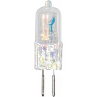 Лампа галогенная HB6 JCD G5.3 50W