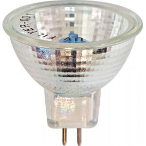 Лампа галогенная HB8 JCDR G5.3 50W
