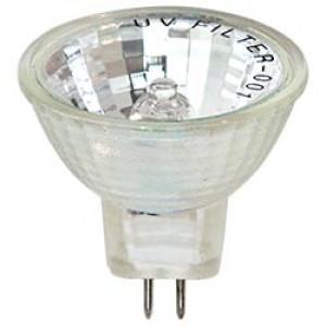 Лампа галогенная HB3 MR11 G4.0 35W