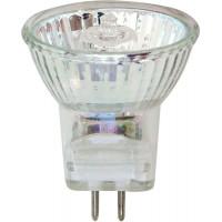 Лампа галогенная HB7 JCDR11 G4 20W