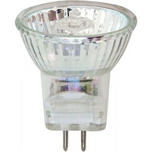 Лампа галогенная HB7 JCDR11 G4 35W