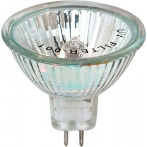Лампа галогенная HB4 MR16 G5.3 35W