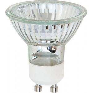 Лампа галогенная HB10 MRG GU10 50W