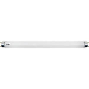 Лампа люминесцентная двухцокольная FLU1 T8 G13 15W 6400K