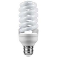 Лампа энергосберегающая ESF-35W/M Спираль Т3 E27 35W 6400K