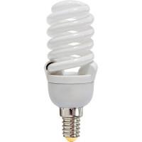 Лампа энергосберегающая ELT29 Спираль E14 20W 2700K