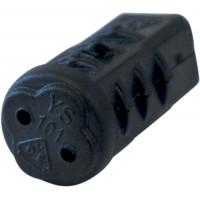 Патрон для галогенных ламп 230V G4.0, LH21/LH301