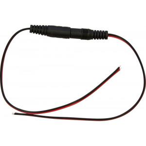 Соединительный провод для светодиодных лент IP 20 0.2m( 200mm), DM111
