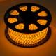 Крепеж для светодиодной ленты 230V LS707 (5050), LD137