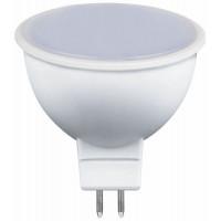 Лампа светодиодная LB-24 MR16 G5.3 5W 6400K