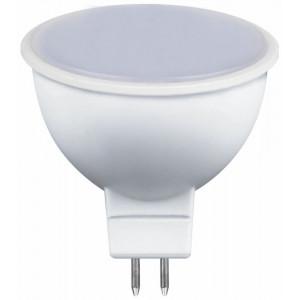 Лампа светодиодная LB-24 MR16 G5.3 5W 2700K