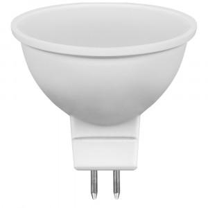 Лампа светодиодная LB-26 MR16 G5.3 7W 4000K