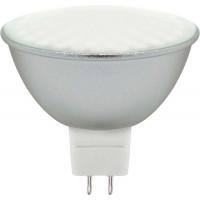 Лампа светодиодная LB-126 G5.3 12V 7W 4000K