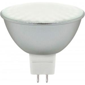 Лампа светодиодная LB-126 G5.3 12V 7W 6400K
