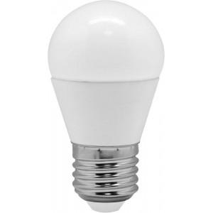 Лампа светодиодная LB-95 Шарик E27 7W 6400K