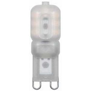 Лампа светодиодная LB-430 G9 5W 6400K