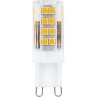 Лампа светодиодная LB-432 G9 5W 2700K