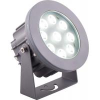 Светодиодный светильник ландшафтно-архитектурный LL-878 Luxe 230V 9W 6400K IP67