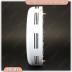 Светодиодный фитосветильник UFO-R 90W