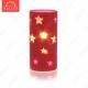 Настольная лампа АТ 12665 (Red)