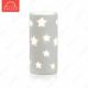 Настольная лампа АТ 12665 (White)