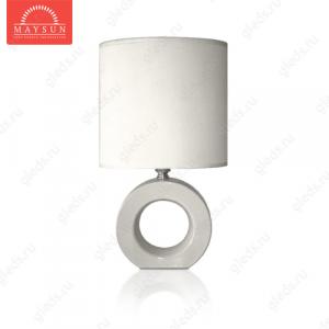 Настольная лампа AT12293 (White)