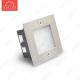 Светодиодный встраиваемый светильник B04-12L220V-3.5W (70*70) - Белый