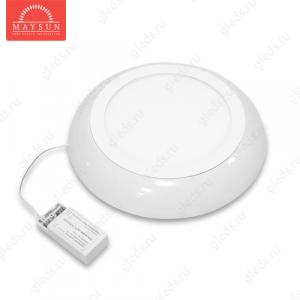Светодиодный универсальный светильник BLR-14/PS-DL14 AC230V 15.5W 6500-7040К 1100lm (D-06-L)