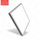 Светодиодный накладной ультратонкий светильник BLR-39/PS-DL39-600х600 AC220V 41,5W Теплый белый 3100lm