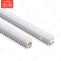 Линейный светодиодный светильник ES-CAB-1200 14W (6000К, Холодный белый)