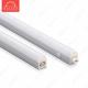 Линейный светодиодный светильник ES-CAB-900 10W (6000К, Холодный белый)