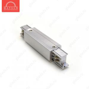 Центральный токоподвод ES-TRACK-I