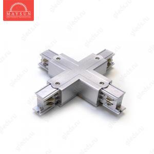 Крестовое соединение ES-TRACK- X