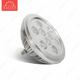 Светодиодная лампа Estares LED-AR111-220V G53 9W (Холодная белая)
