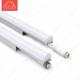 Архитектурный светодиодный линейный светильник Light Line-100 (Холодный белый)