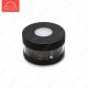 Светодиодный накладной светильник DHL-1309 5*1W 90-260V (Универсальный белый)