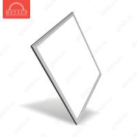 Светодиодный встраиваемый ультратонкий светильник PAN 600/PS-DL39-600*600 AC220V 40W Теплый Белый 2500lm