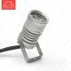 Архитектурный светодиодный светильник SLS-13 АC220V 3W IP65 (Теплый белый)