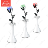 Светодиодный ночник «Rose»