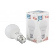 Светодиодная лампа Skylark Simple E27 A60 9W 3000K Теплый свет