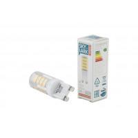 Светодиодная лампа Skylark Simple G9 3W 230V 3000K