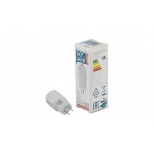 Светодиодная лампа Skylark Simple G4 1,5W 230V 3000K