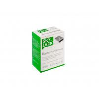 Блок питания SKYLARK 25Вт, IP 20, 170-265B AC, 12B DC