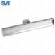 Универсальный светильник Шеврон линейный 120 Вт 5000К (SVT-Str U-L-120-400)