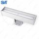 Универсальный светильник Шеврон линейный 22 Вт 5000К (SVT-Str U-L-22-125)